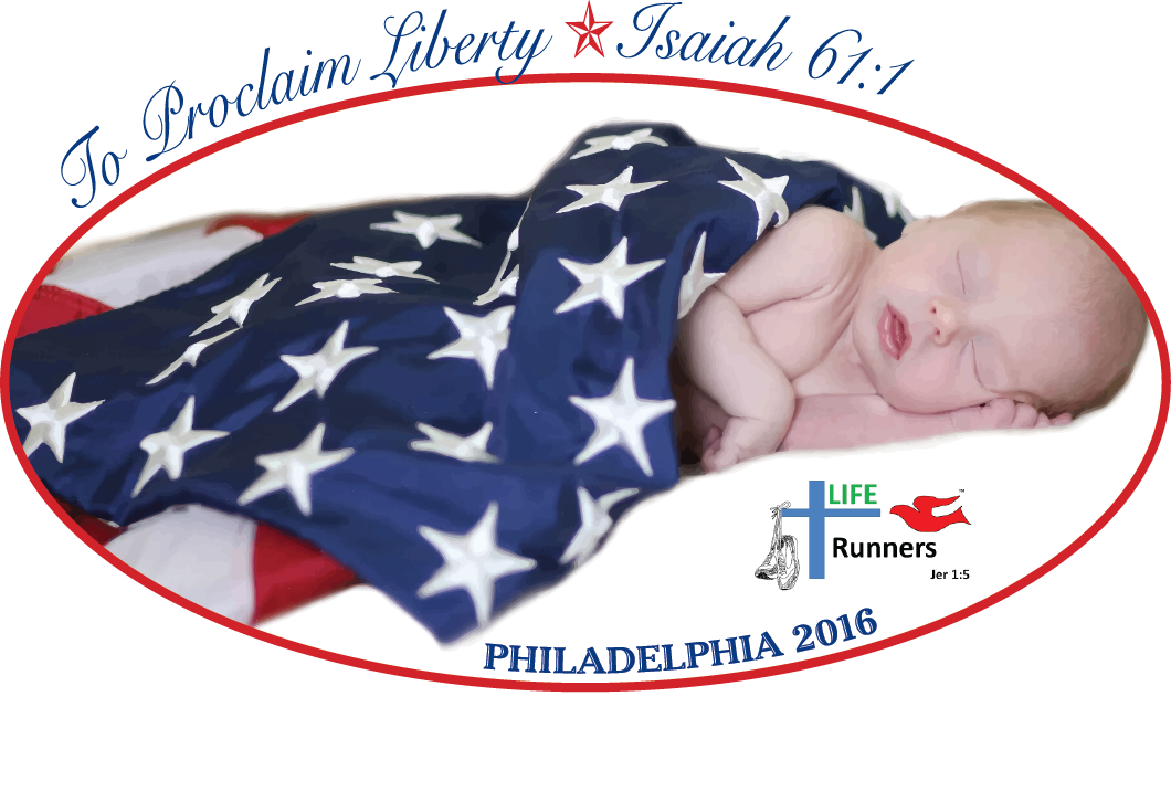 To-Proclaim-Liberty-2016_Logo-for-Web
